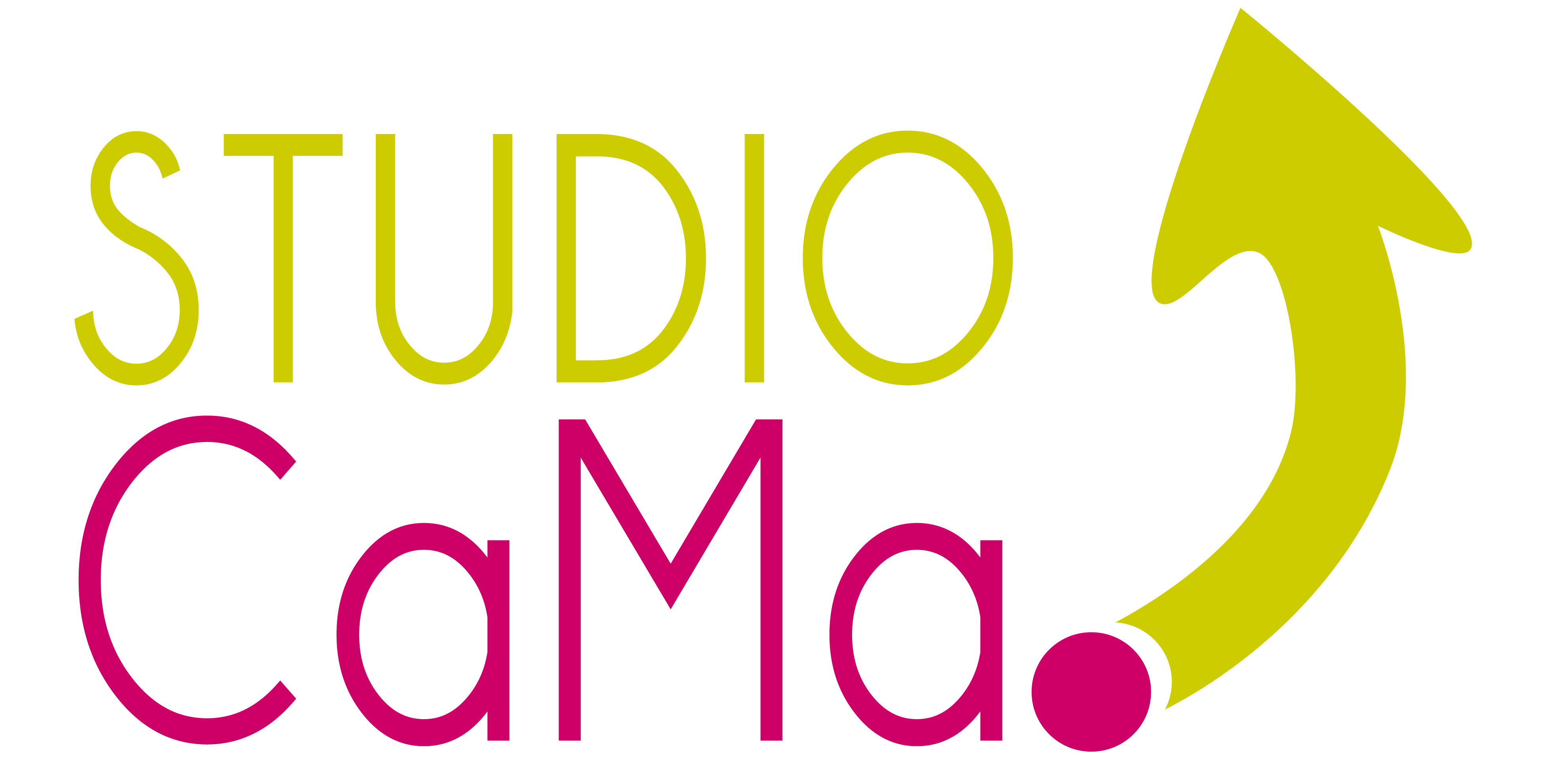 Studio CaMa